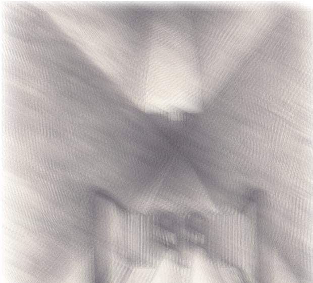 屏幕快照 2013-11-14 上午9.57.55