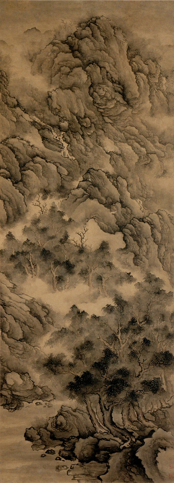 Fa-Ruozhen,-landscape_610px